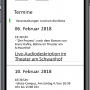 Simulator Screen Shot – iPhone 8 Plus – 2018-02-07 at 00.55.25_framed